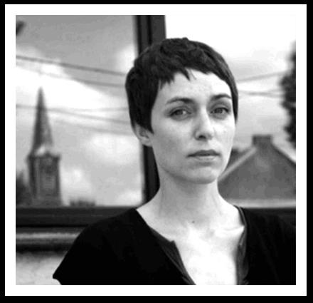 Lucille Soufflet