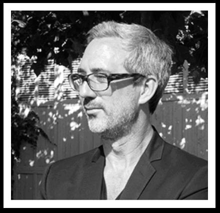 Designer Marc Aurel