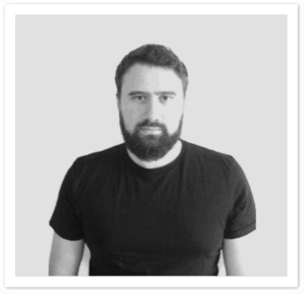 Designer Pierre Millet