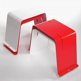 table-pique nique-metal-mobilier-urbain-outdoor-exterieur-street furniture
