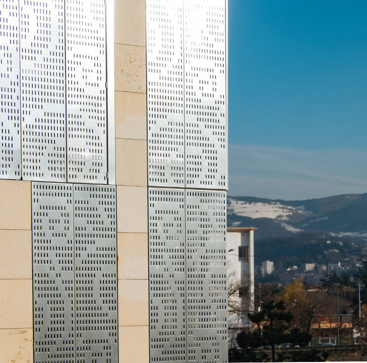 metal-design-façade-frontage