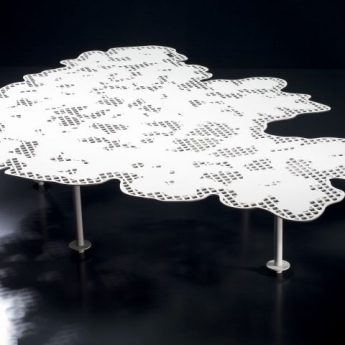 table-metal-outdoor-mobilier-street furniture-design