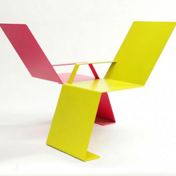 TF—De-Vous-à-Moi—Design-Mikael-Rigaudon-(4)_720x720