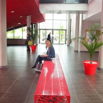 banc-bench-design-metal-mobilier-urbain-outdoor-street furniture