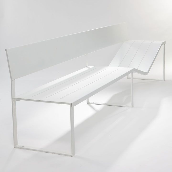 TF—Gamme-Soft-Bench—Design-Lucile-Soufflet—Photo-Bisbee-(26)_720x720