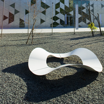 contemporary-street-furniture-bench