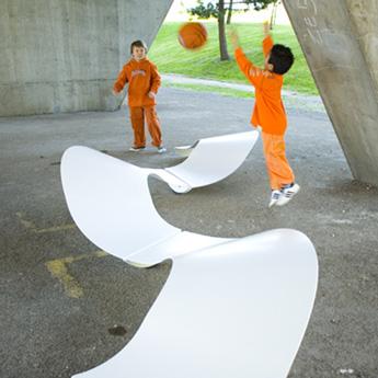 contemporary-street-furniture-ondine