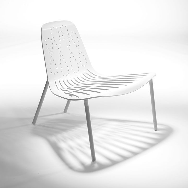chaise-chair-metal-mobilier-outdoor-exterieur-urbain-street furniture