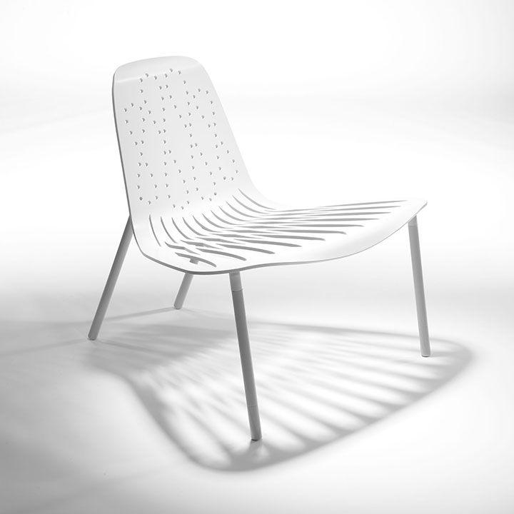 TF—Nymphea—Design-Marc-Aurel—Photo-Studio-Bisbee-(3)_720x720