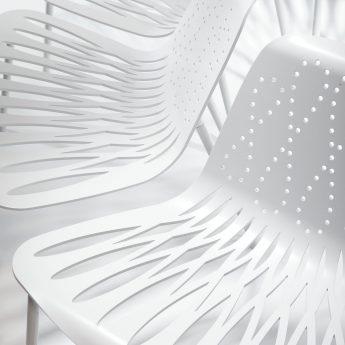 chaise-chair-metal-mobilier-outdoor-exterieur-urbain-street furniture