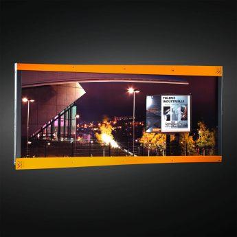 panneau mural cinemascope 2m - fiche produit (2)
