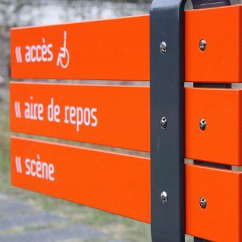 signalétique-metal-design-concept-signage