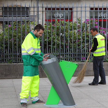 poubelle-de-ville-design