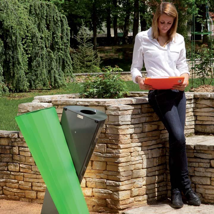 poubelle-urbaine-parc-ville