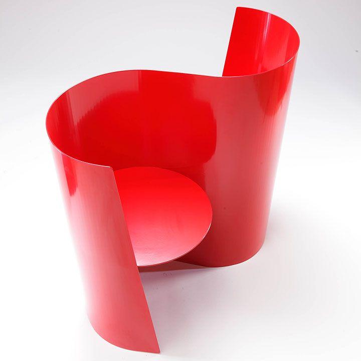 TF—ENTRE-NOUS—Design-Marielle-Lemaistre—Photo-Studio-Bisbee-(6)_720x720