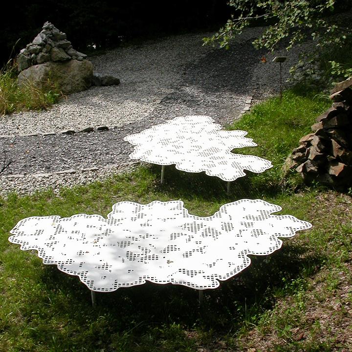Table Espace Public