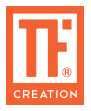 logo-tf-creation