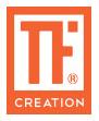 logo-tf-creation