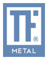 logo-tf-metal