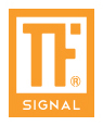 logo-tf-signal