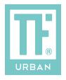logo-tf-urban