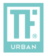logo-tf-urban