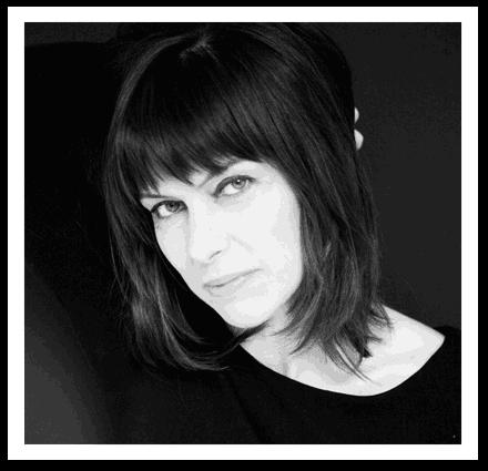 Marie Christine Dorner