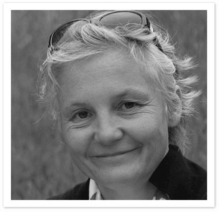 Marielle Lemaistre