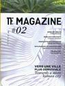 TF Magazine