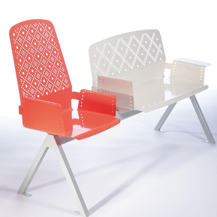 metal-chaise-chair-banc-bench-mobilier urbain-street furniture