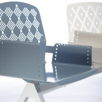 metal-chaise-chair-banc-bench-mobilier urbain-street furniture