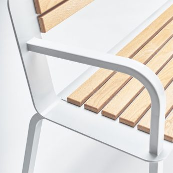 banc-bench-metal-mobilier-outdoor-exterieur-urbain-street furniture
