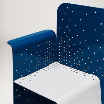 TF-urban-metal-furniture-135