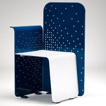 chaise-chair-metal-mobilier urbain-street-furniture