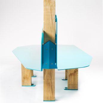 banc-bench-metal-mobilier-outdoor-exterieur-urbain-street furniture