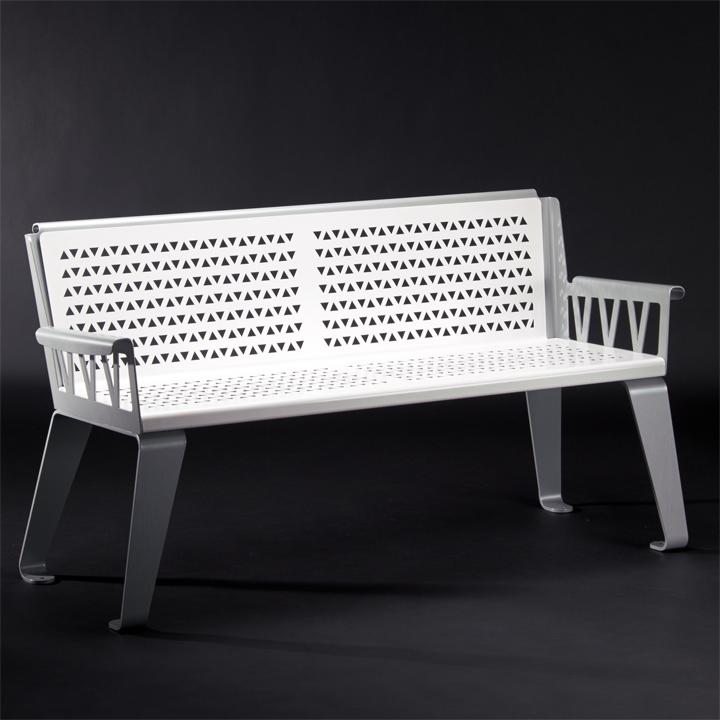 TF_urban-sofa_2