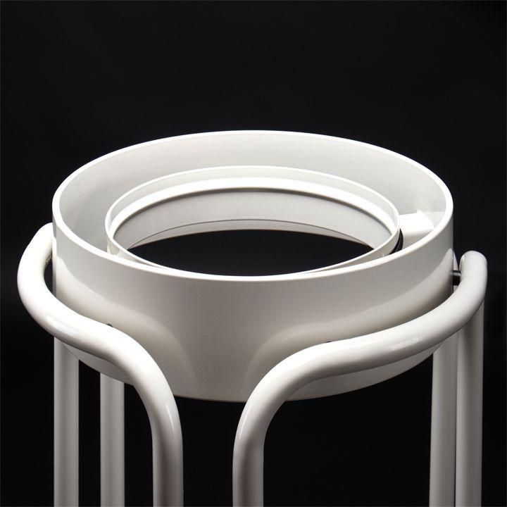 corbeille-bin-metal-design-mobilier urbain-street-furniture