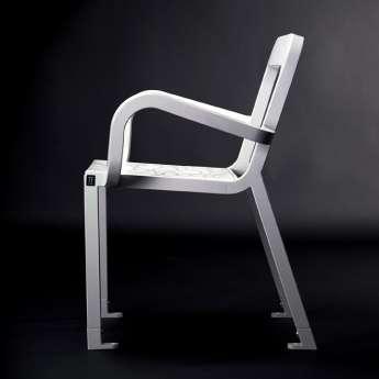 Chaises-bancs-bench-metal-mobilierurbain-streetfurniture-TFURBAN