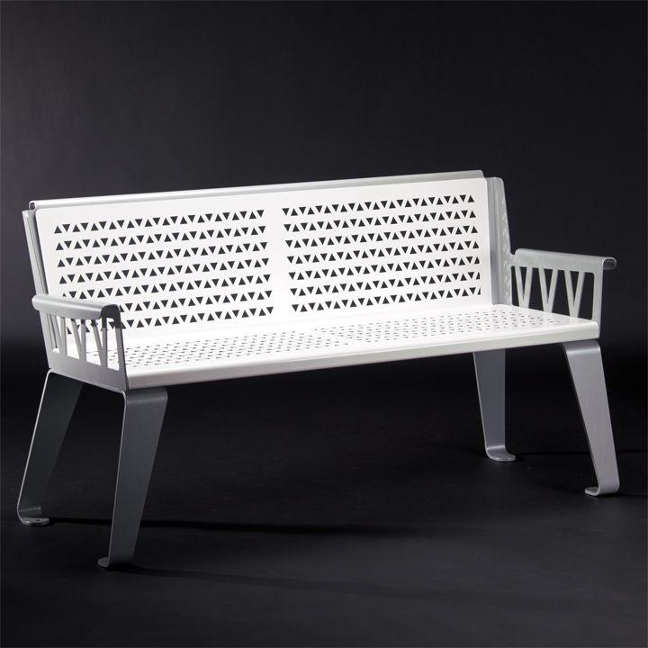 Banc Sofa
