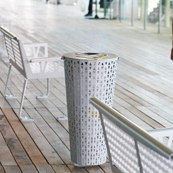 corbeille-collectivité-metal-tfurban-mobilier-urbain