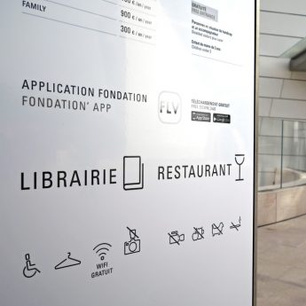 LVMH-Fondation-TFURBAN-Signalétique