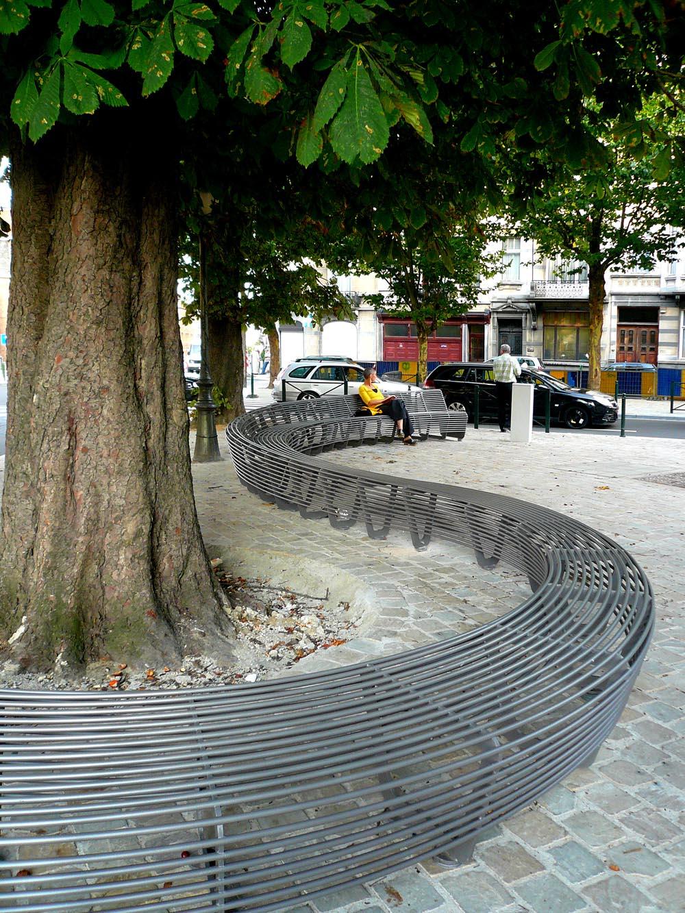 circular bench_molenbeek_Lucile Soufflet_2 - copie-web