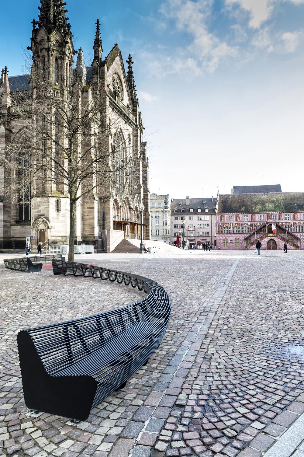circular bench_Mulhouse_Lucile Soufflet - copie-web