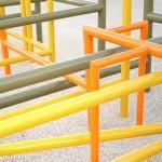 sculpture-metal-TFCreation