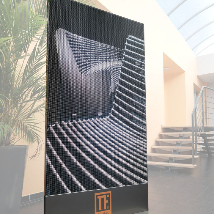 panneau-LED-affichage-dynamique
