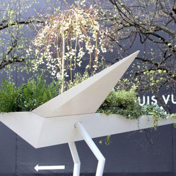 jardinière-planterbox-metal-saintetienne-mobilierurbain-streetfurniture-TFURBAN-design