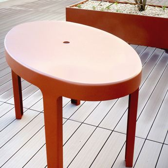 Brive Table
