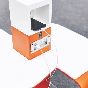 banc-connecte-nomad-telephone