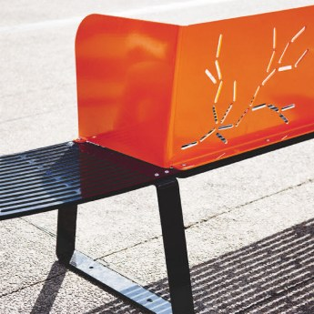 connected-bench-banki