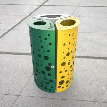 poubelle-de-tri-urbain-o3